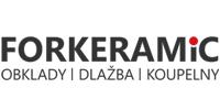 Forkeramic, s.r.o.
